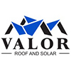 Valor-roofing