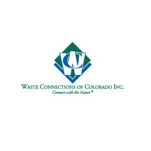 WC_Logo_2PMSc_Strokes[12250]
