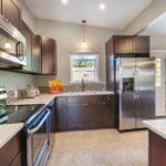 kitchen-3564506_1920